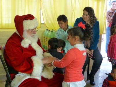 P1110532 Santa