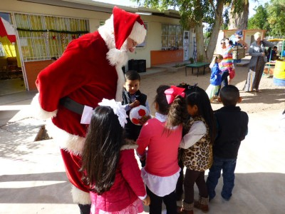 P1110570 Santas kids