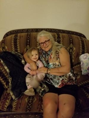 20171104_210120 Ava with Grandma