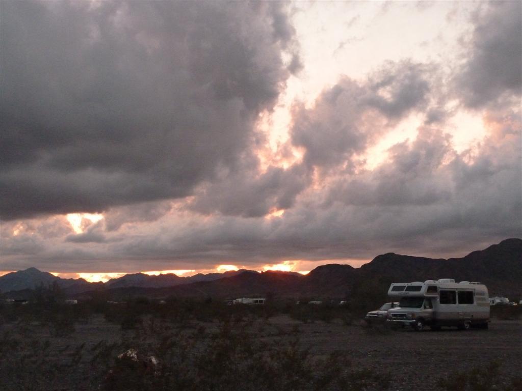 P1160910 Arizona camping (Large)