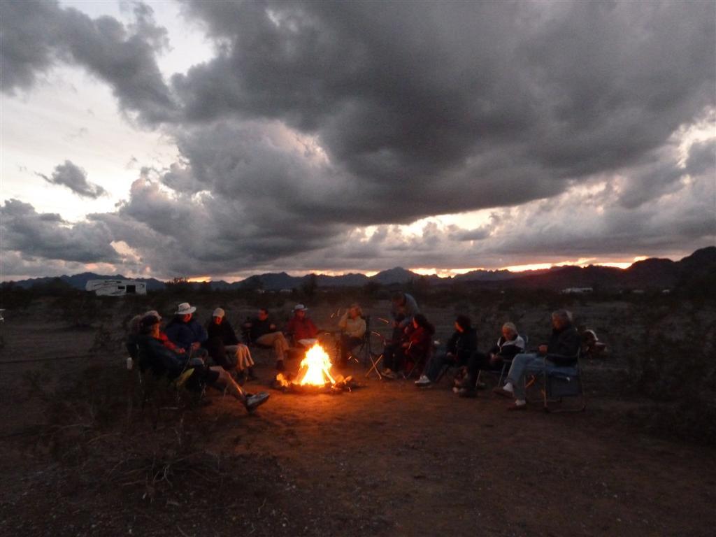 P1160913 Arizona campfire (Large)