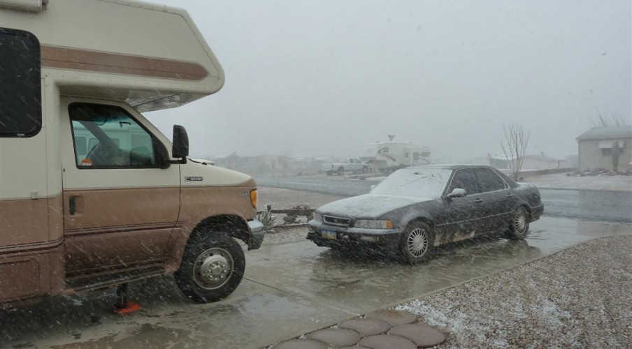 P1170320 Snow Feb 21