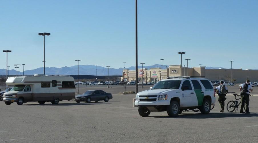 P1170532 border patrol 3