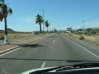 P1170579 San Carlos road (Large)