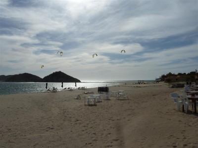 P1170589 Bahia San Carlos 2 (Large)