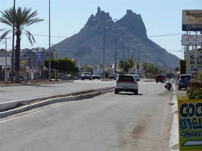 P1170639 San Carlos main street