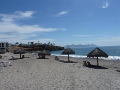 P1170733 San Carlos La Palapa beach (Large)