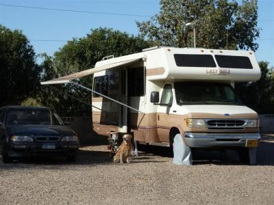 P1180479 Casa Grande campsite